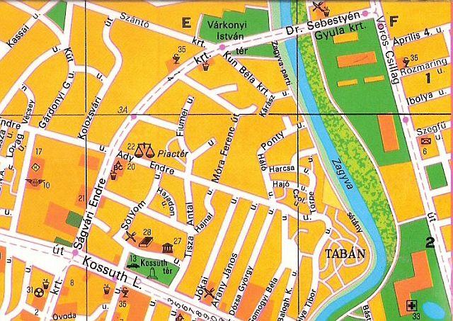 szolnok vasútállomás térkép Amiről a térkép mesél szolnok vasútállomás térkép
